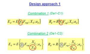 design approach 1